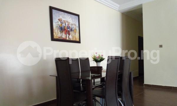 2 bedroom Flat / Apartment for shortlet Plot 5, Oladipo Diya Way, Gudu,  Gaduwa Abuja - 2