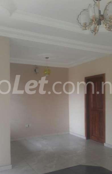 2 bedroom Flat / Apartment for rent Eliozu Port Harcourt Rivers - 5