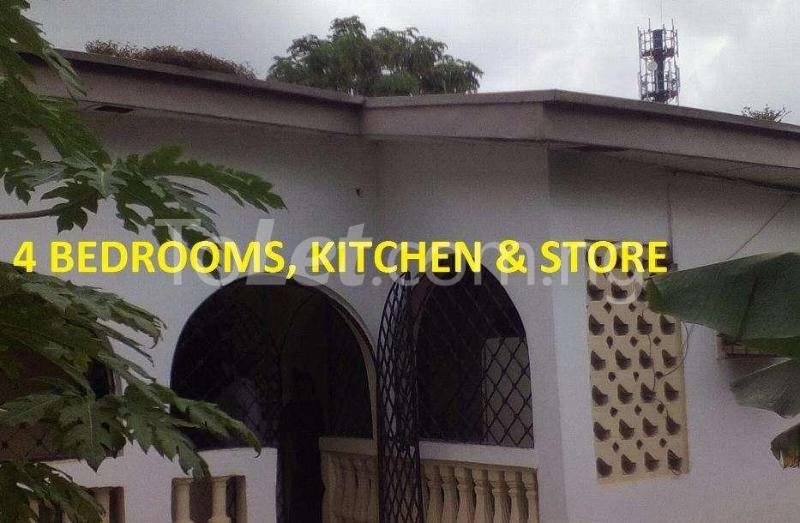 House for sale Kubwa, Abuja Garki 2 Abuja - 3