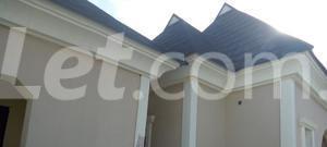 5 bedroom House for sale Minna Suleja Niger - 2