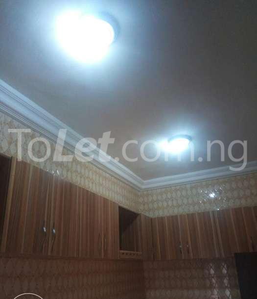 Flat / Apartment for rent Sunrise Estate Enugu Enugu - 5