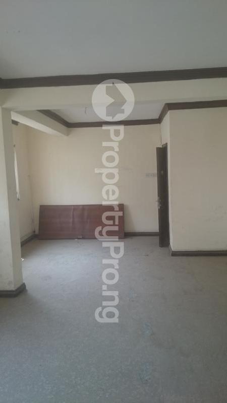 6 bedroom Office Space Commercial Property for rent Opebi  Opebi Ikeja Lagos - 6