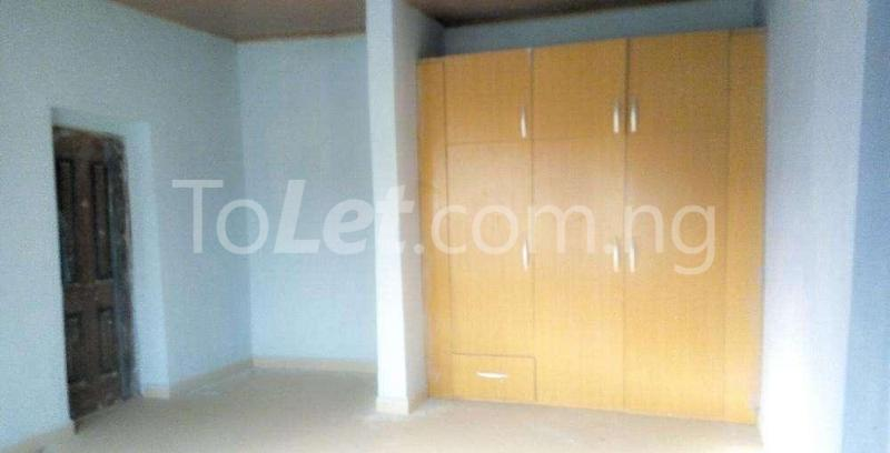2 bedroom Flat / Apartment for rent Oshimili South/Asaba, Delta Oshimili Delta - 4