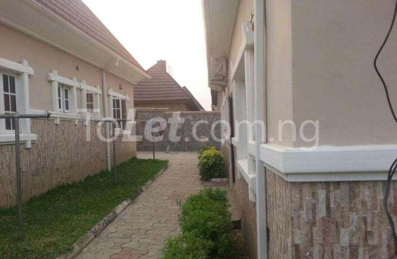 3 bedroom Flat / Apartment for sale Nbora, Abuja Nbora Abuja - 4
