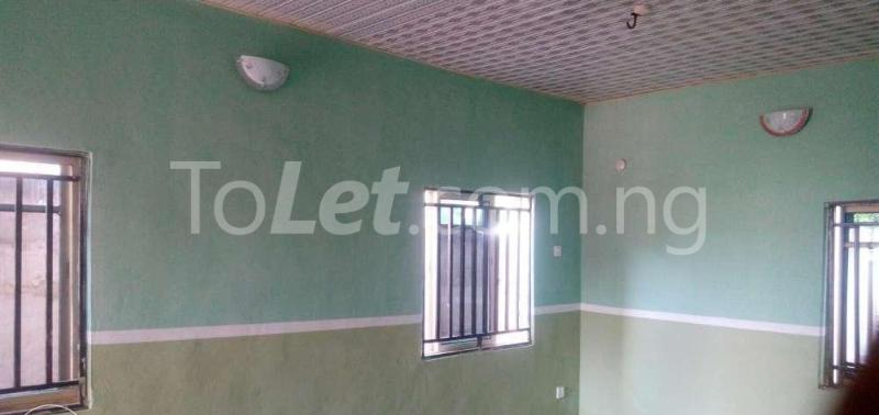 2 bedroom Flat / Apartment for rent Enugu Eas, Enugu Enugu Enugu - 4