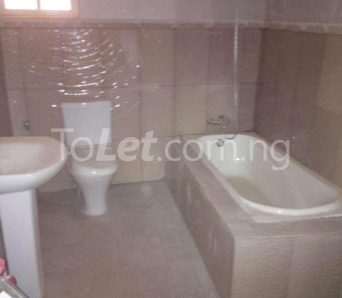 3 bedroom Flat / Apartment for rent Katampe, Abuja Katampe Ext Abuja - 5