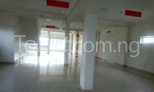 Office Space Commercial Property for rent - Ogudu Lagos - 1