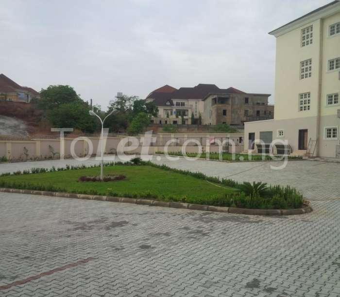 3 bedroom Flat / Apartment for rent Katampe, Abuja Katampe Ext Abuja - 7