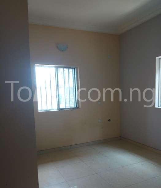 3 bedroom Flat / Apartment for rent Warri South, Delta Warri Delta - 4