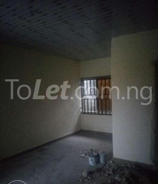 1 Bdrm Apt For Rent: 1 Bedroom Mini Flat Flat / Apartment For Rent Port
