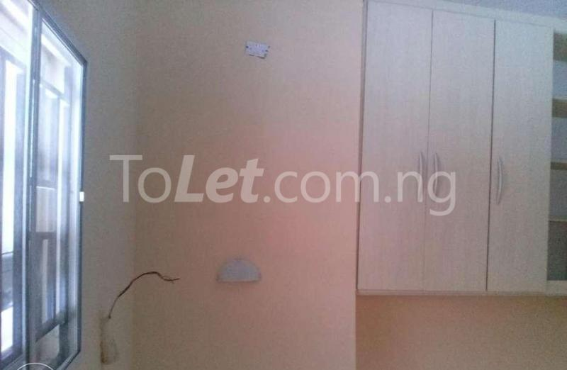 2 bedroom Flat / Apartment for rent Abuja, FCT, FCT Mpape Abuja - 2