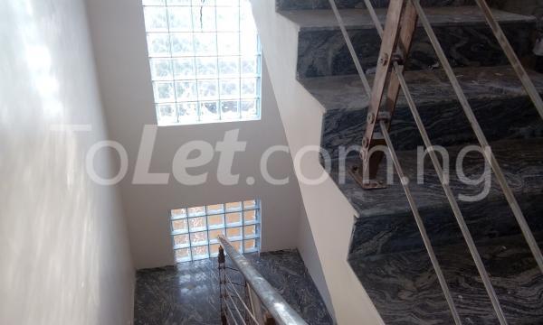 Commercial Property for sale Molete Alafia, Lekki - Epe Expressway Epe Lagos - 8