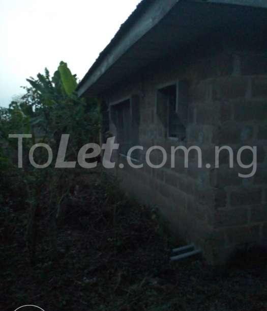 2 bedroom Land for sale Abeokuta North, Ogun State, Ogun State Abeokuta Ogun - 4