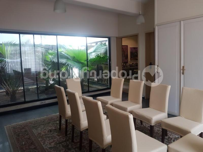 8 bedroom Office Space Commercial Property for rent Victoria Island Extension Victoria Island Lagos - 5