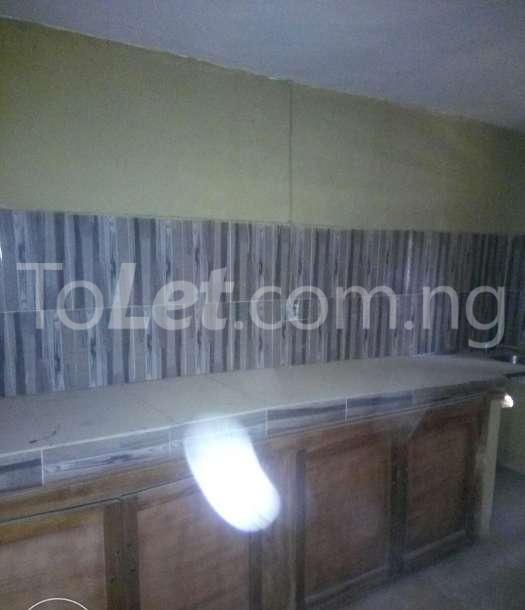 3 bedroom Flat / Apartment for rent oke oniti area Osogbo Osun - 4
