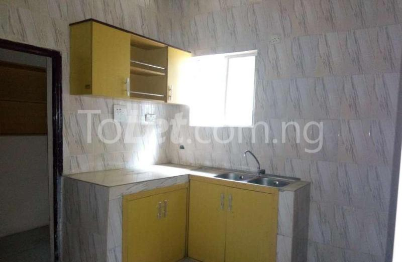 3 bedroom Flat / Apartment for rent Warri South, Delta Warri Delta - 2