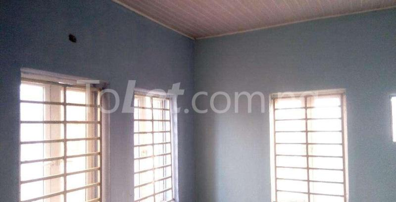 2 bedroom Flat / Apartment for rent Oshimili South/Asaba, Delta Oshimili Delta - 7