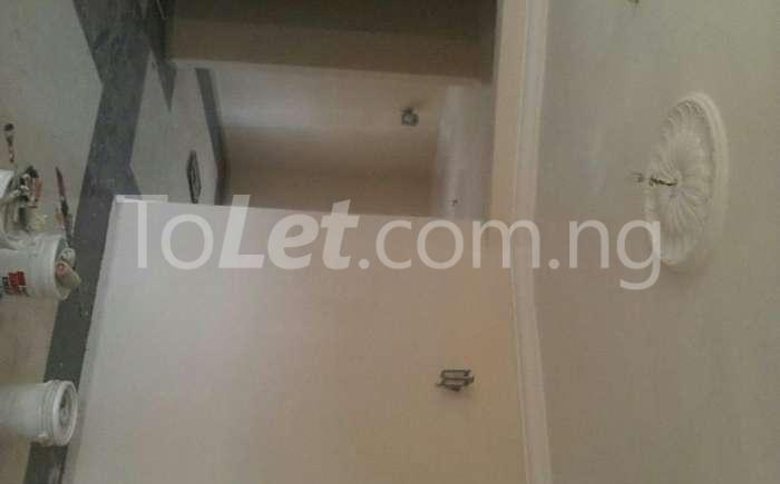 Flat / Apartment for rent Nbora, Abuja Nbora Abuja - 0