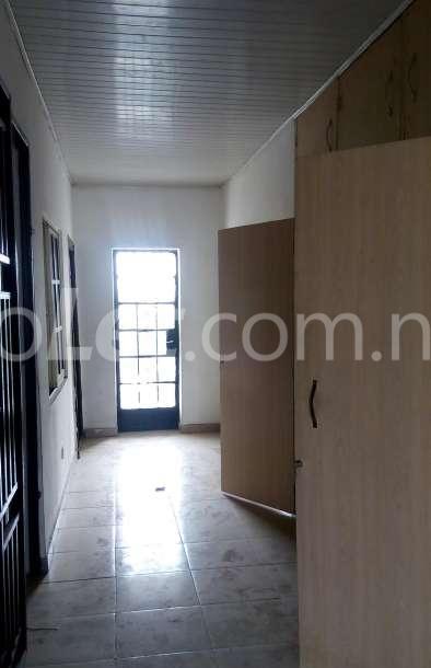 5 bedroom House for rent elekahia Obio-Akpor Rivers - 1