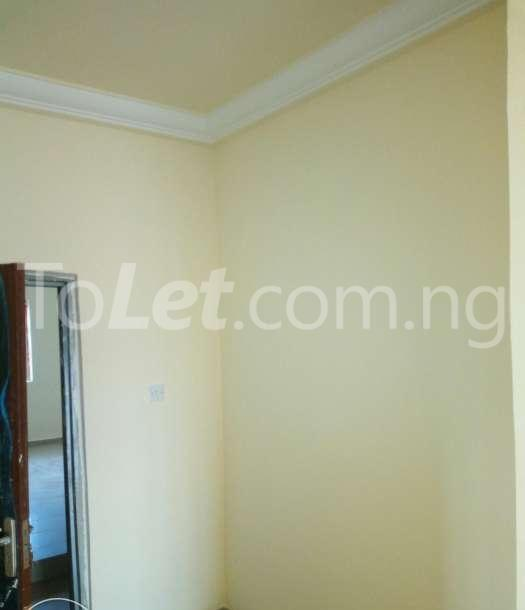 1 bedroom mini flat  Self Contain Flat / Apartment for rent Jabi, Municipal Area Coun, Abuja Nbora Abuja - 3