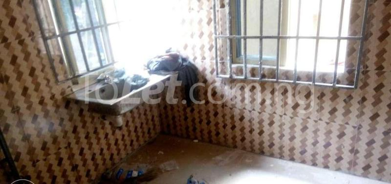 2 bedroom Flat / Apartment for rent Enugu Eas, Enugu Enugu Enugu - 6