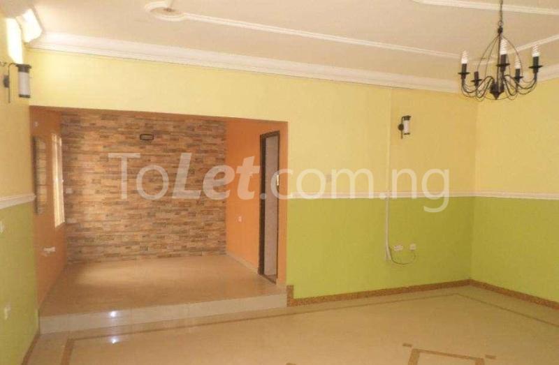 4 bedroom House for rent Asaba, Oshimili South, Delta Oshimili Delta - 2