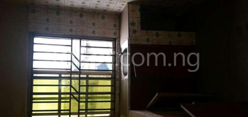 2 bedroom Flat / Apartment for rent Abule Iroko Ojokoro Abule Egba Lagos - 6