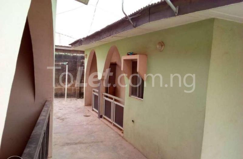 5 bedroom Self Contain Flat / Apartment for sale Ibadan North, Ibadan, Oyo Akobo Ibadan Oyo - 0