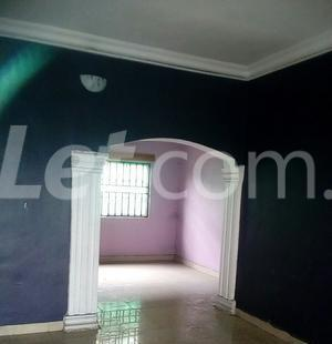 2 bedroom Flat / Apartment for rent Mopo 19 New GRA Port Harcourt Rivers - 5
