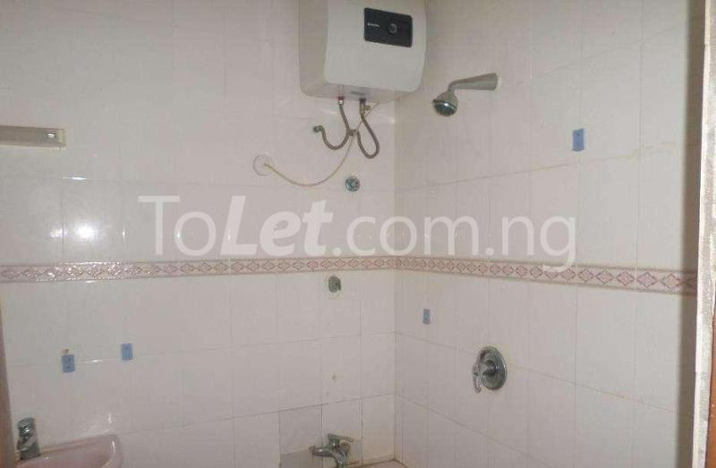 3 bedroom House for rent Asaba, Oshimili South, Delta Oshimili Delta - 6