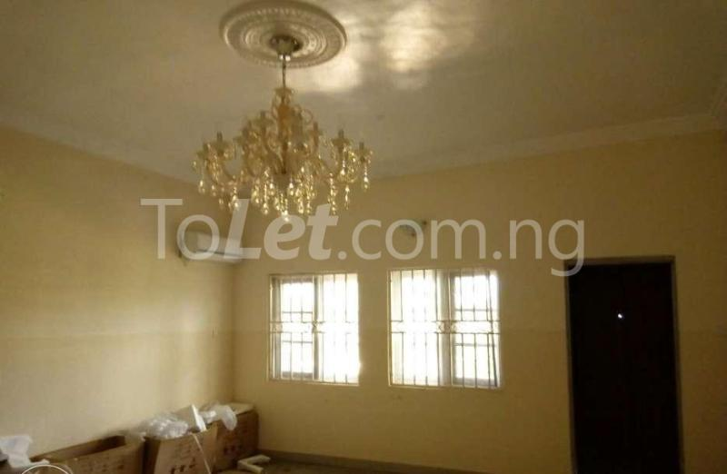 3 bedroom Flat / Apartment for rent Abuja, FCT, FCT Katampe Main Abuja - 1