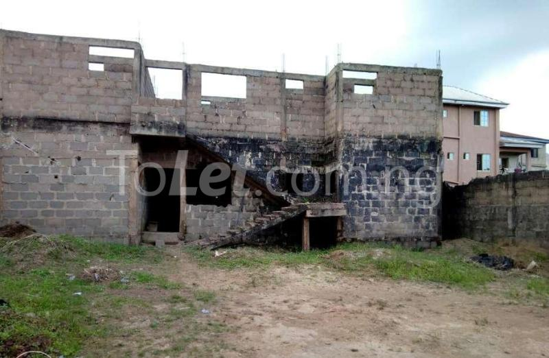10 bedroom Flat / Apartment for rent Abakpa, Enugu, Enugu Enugu Enugu - 0