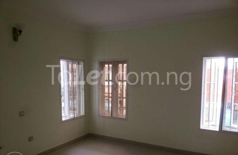 5 bedroom Penthouse Flat / Apartment for rent -Raymond st Sabo Yaba Lagos - 3