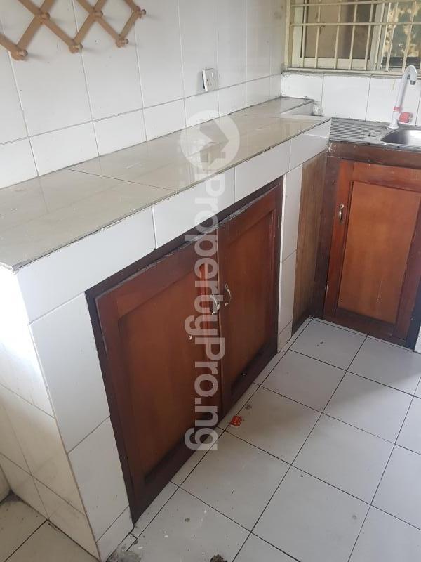 1 bedroom mini flat  Mini flat Flat / Apartment for rent Peter odili road off parkland estate  Trans Amadi Port Harcourt Rivers - 5