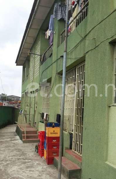 3 bedroom Flat / Apartment for sale - Ojota Ojota Lagos - 1