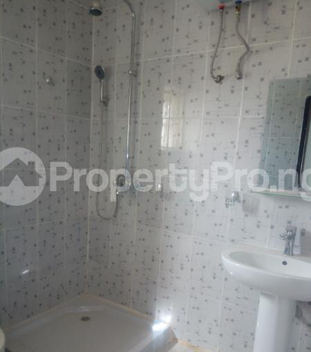 2 bedroom Shared Apartment Flat / Apartment for rent   Jahi Abuja - 8
