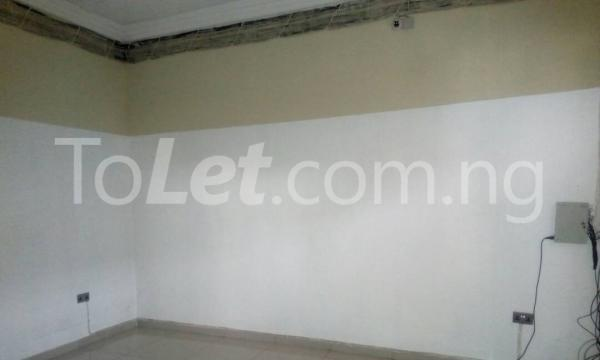 Office Space Commercial Property for rent - Ogudu Lagos - 5