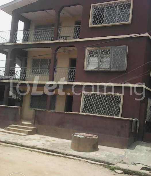 House for sale Ibadan North, Ibadan, Oyo Ibadan Oyo - 0