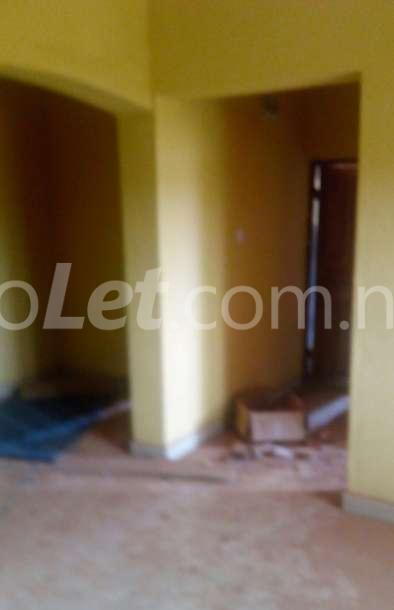 Flat / Apartment for rent Enugu North, Enugu, Enugu Enugu Enugu - 3