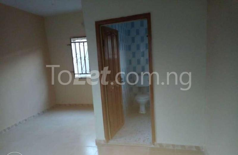 1 bedroom mini flat  Self Contain Flat / Apartment for rent Ring road Osogbo Osun - 2