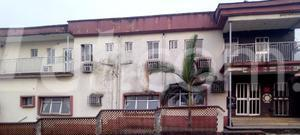10 bedroom House for rent Rumuogba, Portharcourt, Rivers  Port Harcourt Rivers - 1
