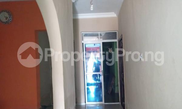 4 bedroom Detached Bungalow House for sale After Fayose Housing Estate,  Ado-Ekiti Ekiti - 1