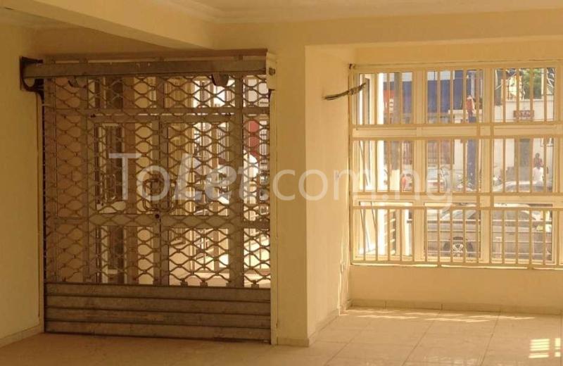Office Space Commercial Property for sale Abeokuta South, Ogun Abeokuta Ogun - 3