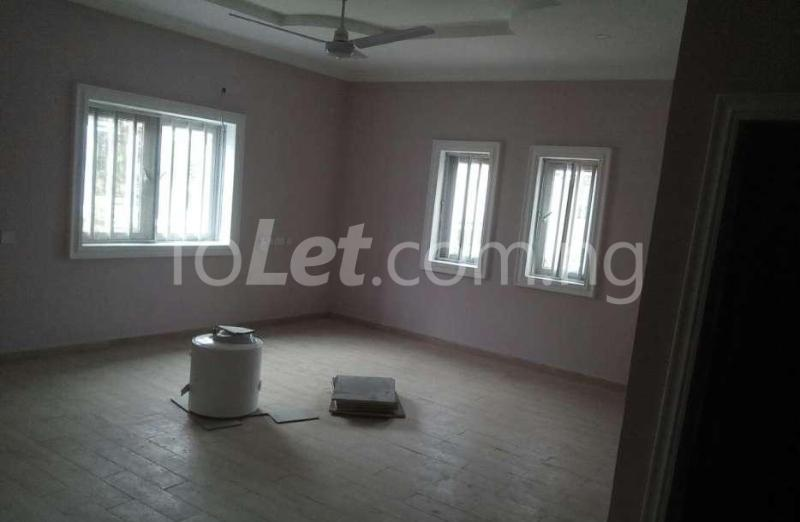 6 bedroom House for rent GRA Port Harcourt Rivers - 7
