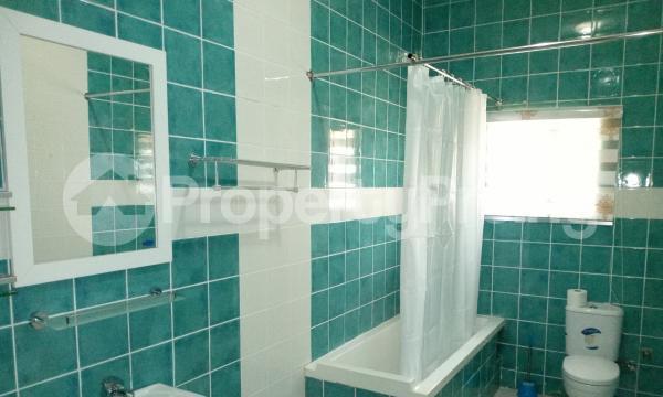 2 bedroom Flat / Apartment for shortlet Plot 5, Oladipo Diya Way, Gudu,  Gaduwa Abuja - 8