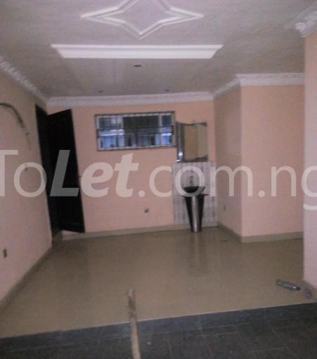 5 bedroom Detached Duplex House for sale Oke Afa Off Lagos Ibadan Expressway; Magboro Obafemi Owode Ogun - 7