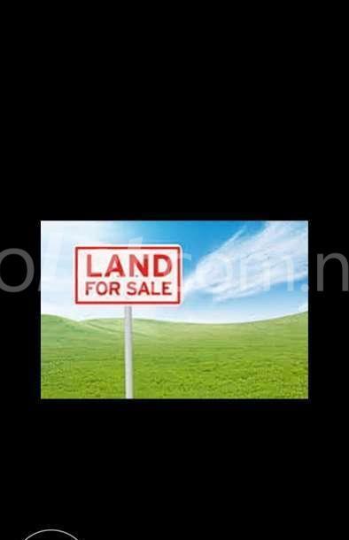 Land for sale ikorodu Road, Ojota by Kudirat Abiola Way. Ojota Lagos - 0