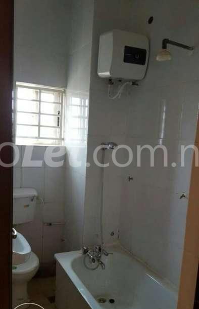 3 bedroom Flat / Apartment for rent New heaven extension  Enugu Enugu - 2