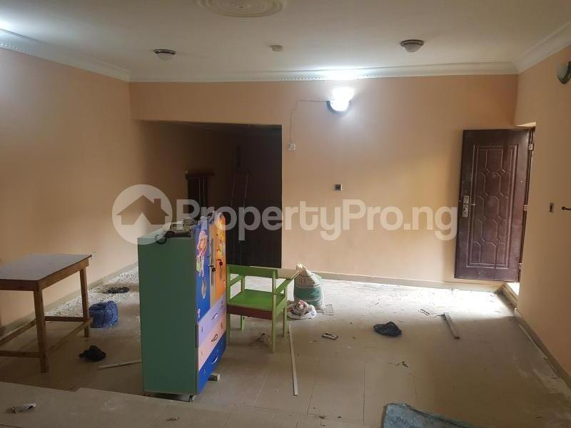 3 bedroom Flat / Apartment for rent -- Anthony Village Maryland Lagos - 5