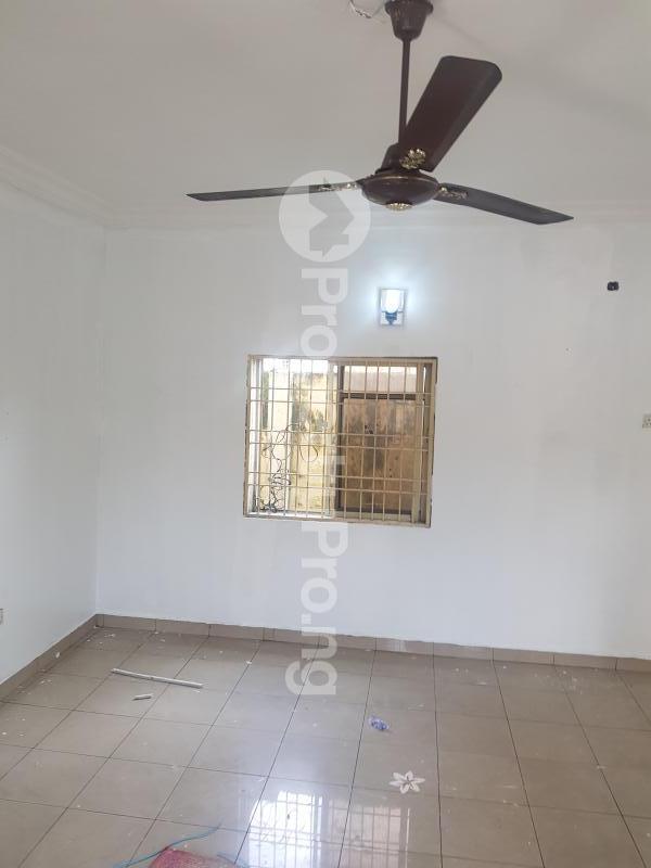 1 bedroom mini flat  Mini flat Flat / Apartment for rent Peter odili road off parkland estate  Trans Amadi Port Harcourt Rivers - 3